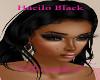 ~CLB~HACILO BLACK