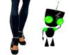 Gir-pet-robot-anime