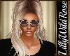 LWR}Aurora Sunglasses