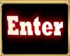 {xtn}enter sign