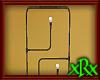 Steampunk Wall Lights C