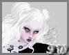 Ghost Silver Delilah