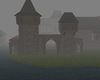 Castle Smogula