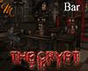 [M] The Crypt Bar
