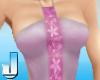 Flor Swim Suit LilacPink