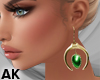 Leonela Earrings v.3