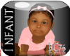 LilLadie Infant Pet
