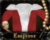 EMP|Santa Baby