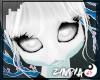 ice Drago eyes v2 F/M