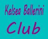 kelsea ballerini club