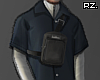 rz. Shirt+Bag