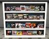 Gamer Shelves 1 GTA