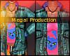 M! ▲ Warli Jacket V2