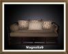 ~MG~ Maranne Sm. Sofa