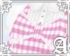 Picnic Chest Add~ Pink