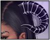 Rayna Horns