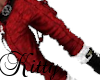 (K)Santa pants~n~Boots