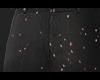 Nephenthe Pants