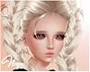 ❣ Elayah Blond