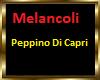 Peppino D Capri Meloncol