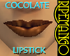 Lips Prada sm RM choco