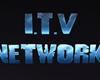 😈|  ITV LOGO