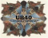 ub40 things you do
