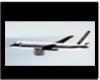 [EL]Silver/Black Jet