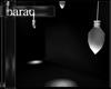 [bq] Light bulb