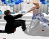 ♛ Song & Azhar Custom3