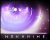 [HIME] Eiji Eyes Unisex