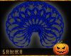 Aquarius Zodiac Crown 1