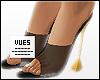 v. Vinyl Heel B