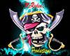 Aussie Pirate