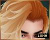 *L Aevu's Leon