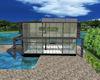 mauls lake side luxury