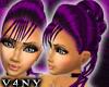 [V4NY] !Elegance! Purple