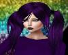!A Trent Purpleberry