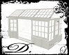[DS]~White Conservatory