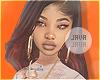 J | Paula ladybug