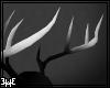 Famine | Antlers