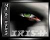 - Eyes - Joker Eyes