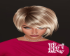 Paris Blonde
