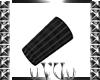 VU-Dev Right Armband