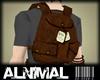 Cog Backpack