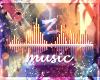 樽.EDM Chinese Music