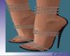 [Gel]Ariana Heels