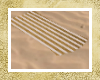 BEACH TOWEL 4SPOT