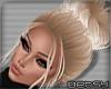 !b Clio Blonde