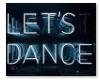Lets DANCE CLUB